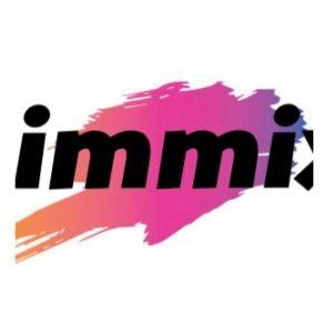 Immix