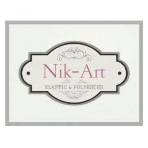 Nik Art