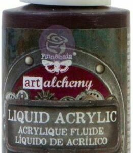 Art Alchemy Liquid Acrylics