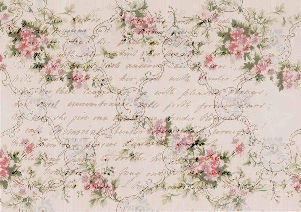 DQRP_0083 Shabby Roses