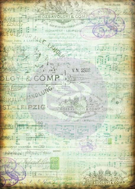 Prima Finnabair Musica 967208