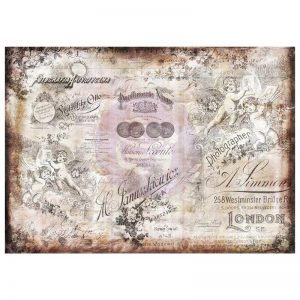 finnabair-decorative-tissue-paper-romantica-968090
