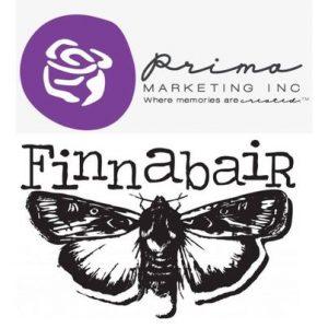 Prima / Finnabair
