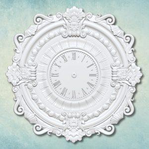 Prosvet ARTMD1045 Clock