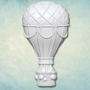 Air balloon Prosvet mould