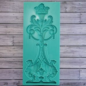 Prosvet Heraldic Decor