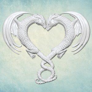 Dragon Heart Prosvet ARTMD1120
