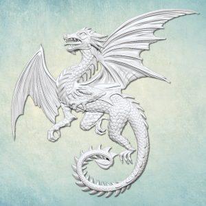 Prosvet Dragon ARTMD1132