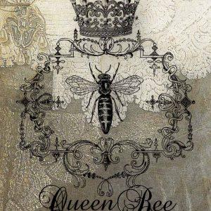 DQRP_0114 Bee Heirlooms