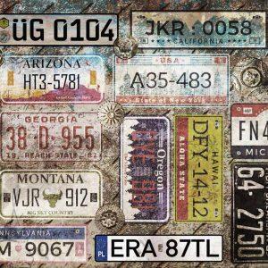 DQRP_0124 DMV