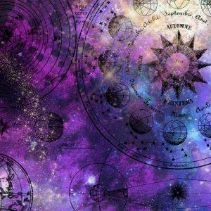DQRP_0141 Purple Haze