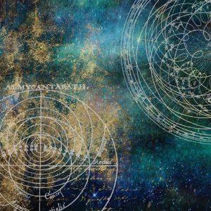 DQRP_0143 Galactia