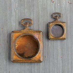 Prima Pocket Watches