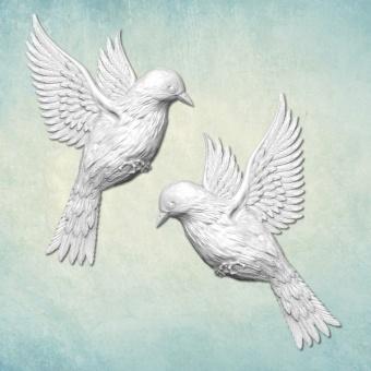 Doves Art Prosvet Hobbilicious ARTMD1366
